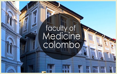 Renewing subscription to medical reference library for multiple users situated in the Colombo